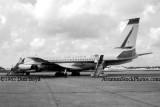 1962 - Eastern Air Lines B-720A (non-fan) at Miami International Airport
