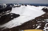 Starbird Glacier  (FarnhamGp090808-_650.jpg)