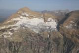 Rainbow Glacier  (GlacierNP090109-_193.jpg)