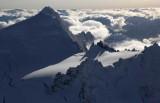 Eldorado, Upper Inspiration Glacier & N Face  (Eldorado110109-48.jpg)