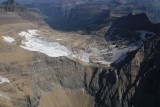 Agassiz Glacier, View N  (GlacierNP090109-_526.jpg)