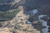 Agassiz Glacier E Segments  (GlacierNP090109-_545.jpg)