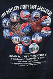 Chesapeake Chapter U.S. Lighthouse Society - 2008 Challenge
