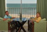 Wrightsville Beach, North Carolina 11-16-2008