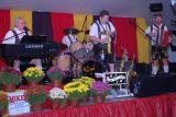 German Heritage Festival 06
