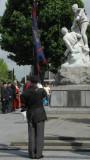 Veterans Day001.JPG