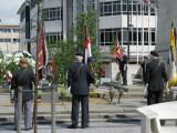 Veterans Day002.JPG