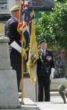 Veterans Day004.JPG