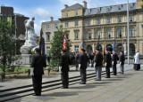 Veterans Day007.JPG
