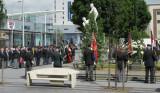 Veterans Day011.JPG