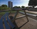 Alfred Kneeshaw park2.jpg
