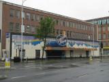 defunct Lexington Ave formerly Mecca-Locarno.JPG
