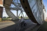 Ennerdale Bridge.jpg