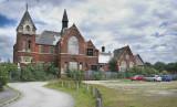 Board School 1878 25-6-8.JPG