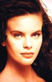 90's Jaqueline / Elite Models Amsterdam Ford Models Paris 076 Archief.jpg