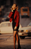 80's Anne / Elite Milano 132.jpg