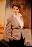 80's Anne / Elite Milano  038 .jpg