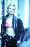 90's Max Models Rotterdam  039.jpg