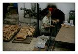 Underground Baker