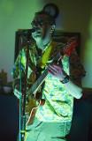 Ska Amanga at the Swan - May 08