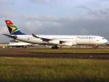 A330-200 ZS-SLC