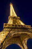 Paris & Versailles