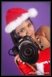 My women photographers