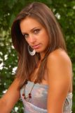 Melissa 19