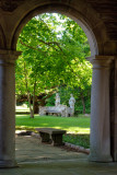 St. Josephat's Monastery, Lattingtown