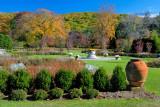 New Jersey Botanical Garden, Skylands