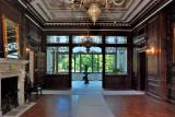 Winfield Hall, Glen Cove