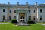 Winfield Hall