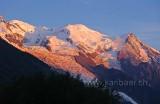 Mont Blanc (4833)
