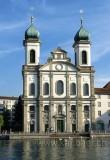 Jesuitenkirche (82613)