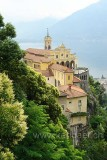 Madonna del Sasso (82198)