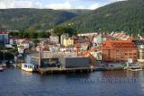 Bergen (82875)