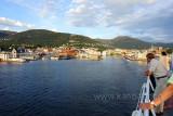 Bergen (82876)