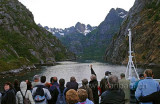 Trollfjord (83245)