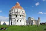 Pisa (91735)