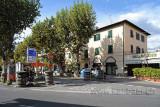 Italien (91597)