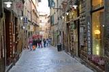 Volterra (91789)