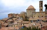 Volterra (91816)