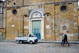 Duomo di Volterra (91798)