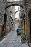 Volterra (91791)