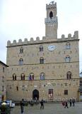 Palazzo dei Priori (91786)