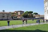 Campo dei Miracoli (91658)