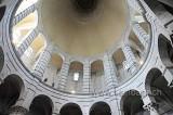Baptisterium (91692)