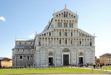 Cattedrale (91705)