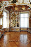 Residenzschloss (98885)