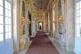 Residenzschloss (98874)